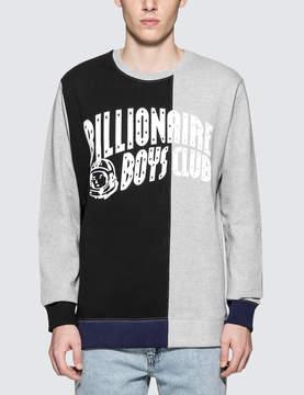 Billionaire Boys Club BB Nebula Sweatshirt