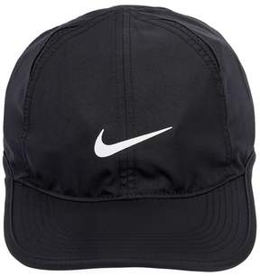 Nike Nikecourt Tennis Hat