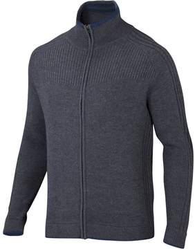 Ibex Journeyman Sweater