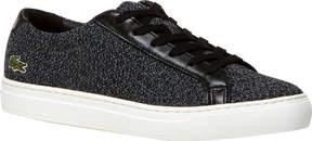 Lacoste L.12.12 Sneaker (Women's)