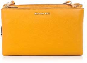 MICHAEL Michael Kors Adele Shoulder Bag