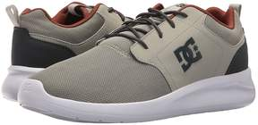DC Midway SN Men's Skate Shoes