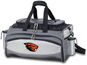 Picnic Time Oregon State Beavers Vulcan Portable Barbecue Tote Set