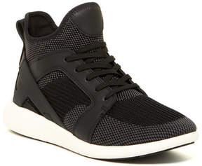 Aldo Emiliano Hi-Top Sneaker