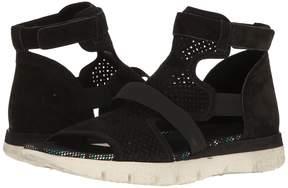 OTBT Astro Women's Sandals