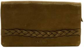 Nat & Nin Leather wallet