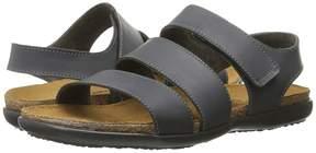 Naot Footwear Laura Women's Sandals