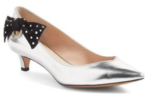 Marc Jacobs Women's Ally Pump