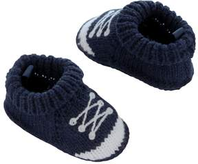 Carter's Baby Knit Slippers