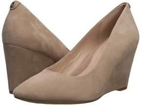 Taryn Rose Ysabella High Heels