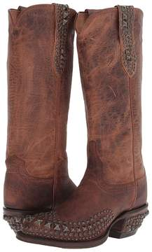 Lucchese M4601.S82F