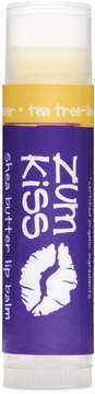 Indigo Wild Tea Tree Lavender Zum Kiss Lip Balm by .15oz Lip Balm)