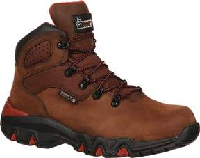 Rocky 6 BigFoot Hiker RKYK062 (Men's)