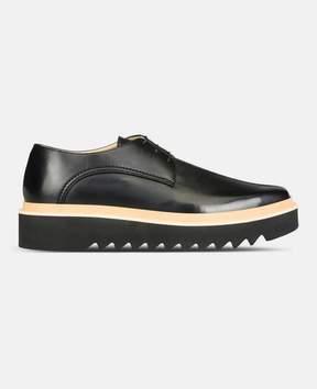Stella McCartney men flat shoes