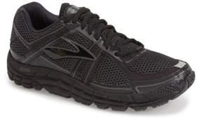Brooks Men's 'Addiction 12' Running Shoe