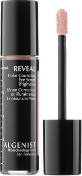 Algenist Reveal Color Correcting Eye Serum Brightener
