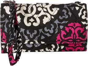 Vera Bradley Smartphone Wristlet Wristlet Handbags