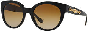 Versace Sunglasses, VE4294