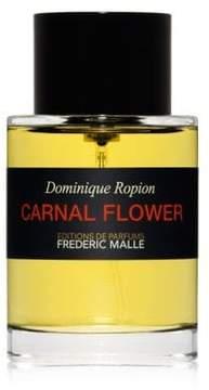 Frédéric Malle Carnal Flower Parfum/3.38 oz.
