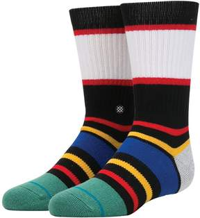 Stance Fade Out Sock