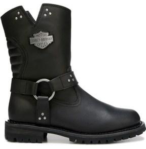Harley-Davidson Women's Barford Boot