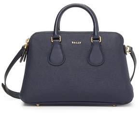 Bally Extra Small Berkeley Bag