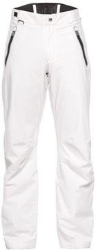 Bogner Rugged-T Stretch Ski Pants - Waterproof, Insulated (For Men)