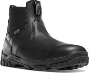 Danner Lookout Station Office 5.5 Chelsea Boot (Men's)