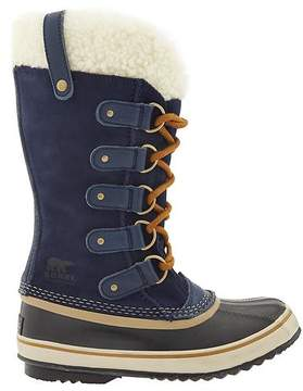Athleta Joan of Arctic Shearling Boot by Sorel