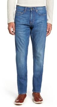 Rodd & Gunn Men's Cranfield Straight Leg Jeans