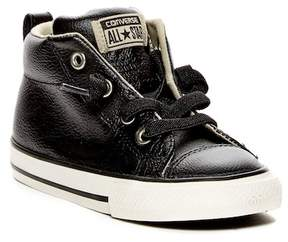 Converse Hi-Top Sneaker (Toddler)