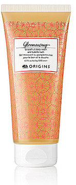 Origins Gloomaway Grapefruit Body Wash/Bubble Bath