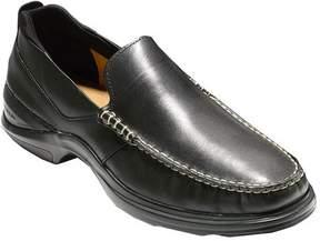 Cole Haan Men's Bancroft Venetian Loafer