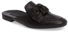 Paul Green Women's Mary Bow Mule Loafer