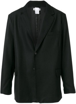 Hope oversized blazer