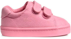 H&M Sneakers - Pink