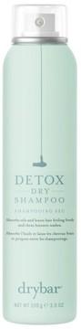 Drybar 'Detox' Dry Shampoo