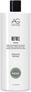 AG Jeans Hair Refuel Shampoo - 33.8 oz.