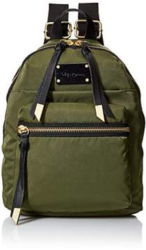 Foley + Corinna Fusion Nylon Backpack