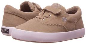 Sperry Kids Wahoo JR. Boys Shoes