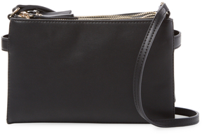 French Connection Women's Reese Trio Crossbody