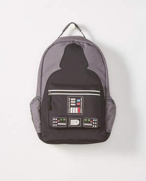 Hanna Andersson Star Wars Backpack - Medium