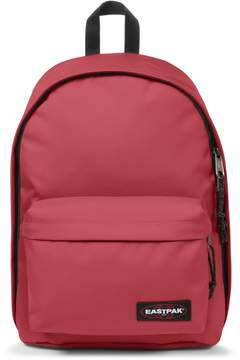 Eastpak Out of Office Nylon Backpack
