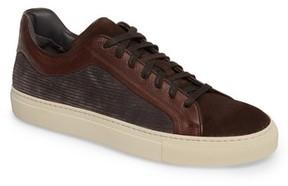 To Boot Men's Marshall Sneaker