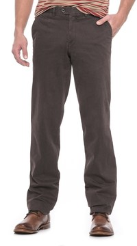 Hiltl Doyle Pants (For Men)