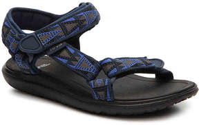 Teva Boys Terra-Float Youth Sandal