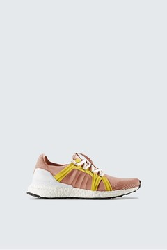 adidas by Stella McCartney Ultraboost