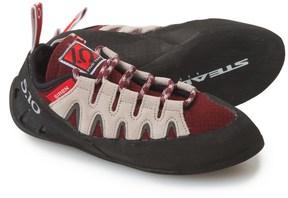 Five Ten Siren Climbing Shoes (For Women)