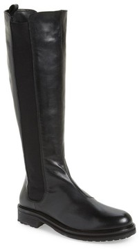 Alberto Fermani Women's Miretta Knee High Boot