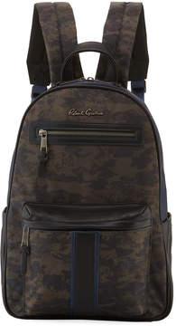 Robert Graham Men's Montes Zip Backpack
